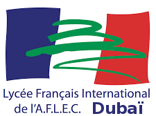 lycée francais international Dubai